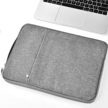"Load image into Gallery viewer, Laptop Sleeve - 12"" 9eight5"