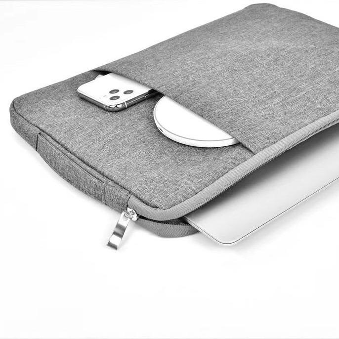 "Laptop Sleeve - 12"" 9eight5"