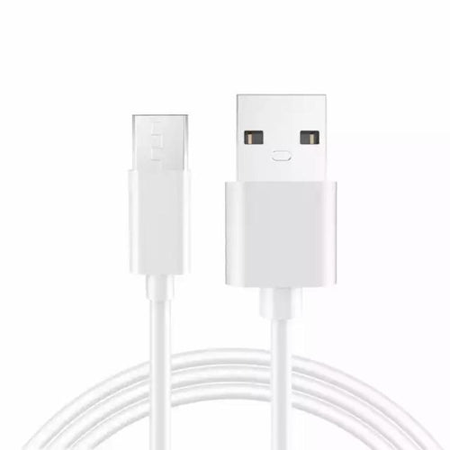 Micro USB Cable - 50cm 9eight5
