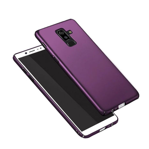 Samsung Galaxy J8 Case 9eight5