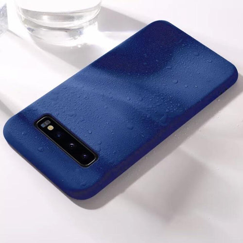 Samsung Galaxy S10 Case 9eight5
