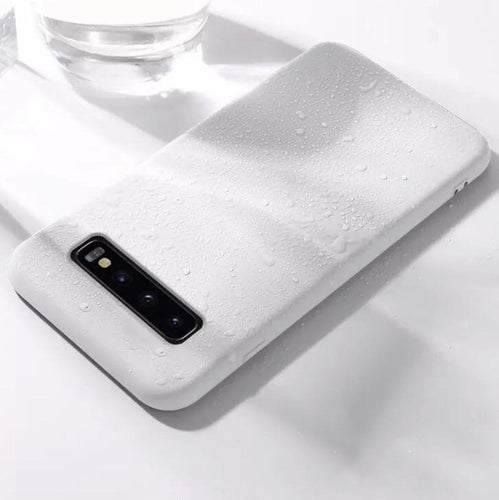 Samsung Galaxy S10 Plus Case 9eight5
