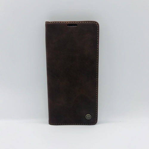Samsung Galaxy S20 Ultra Wallet Case 9eight5