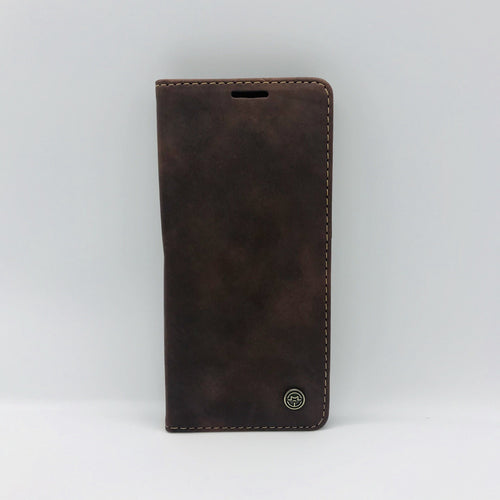 Samsung Galaxy S20 Wallet Case 9eight5
