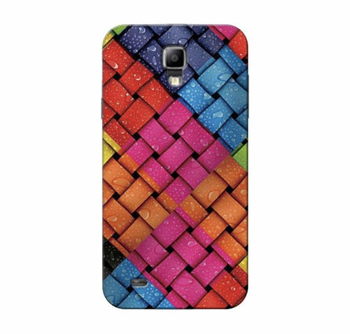 Samsung Galaxy S4 mini Case 9eight5
