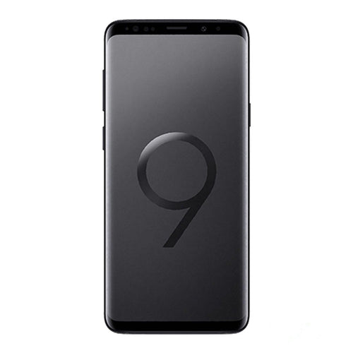 Samsung Galaxy S9 Samsung Phones 9eight5