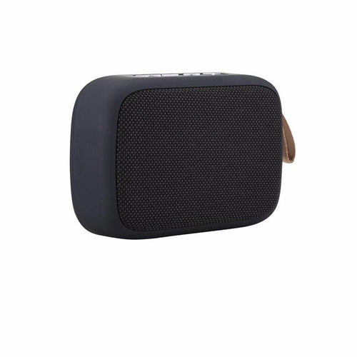Wireless Speaker 9eight5