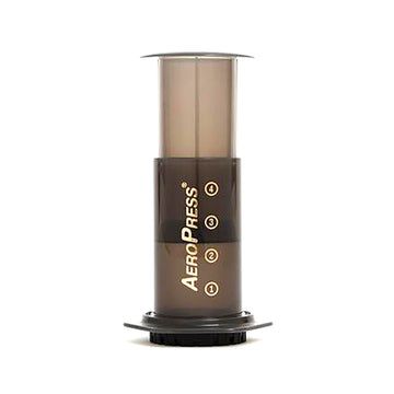 AEROPRESS™ COFFEE MAKER