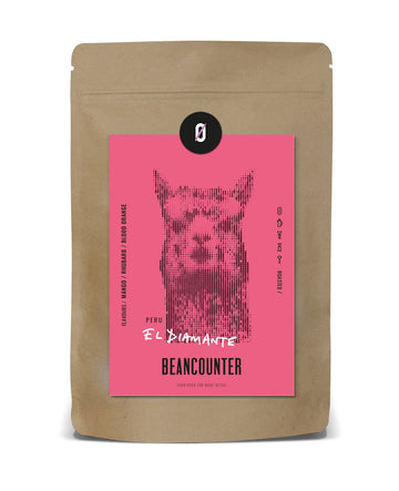 Peru El Diamante Single Origin Coffee. Coffee Club Subscription box. Freshly roasted small batch coffee, delivered to your door. Whole bean coffee or ground to suit your brewing method