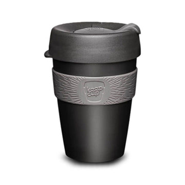 KEEPCUP™ ORIGINAL - TRAVEL CUP