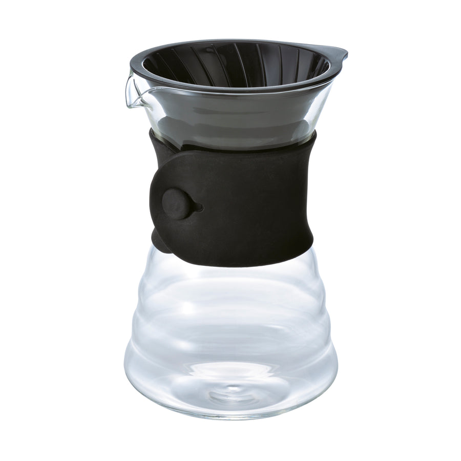 V60 DRIP DECANTER SET