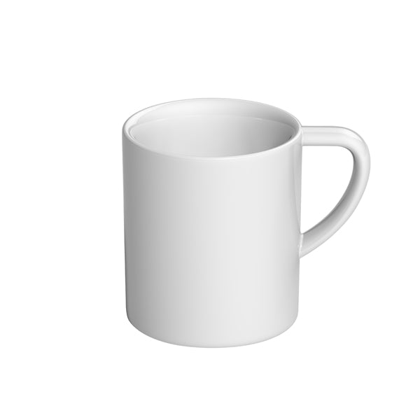 LOVERAMICS™ BOND MUG
