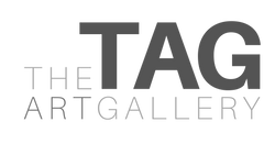 The TAG Art Gallery