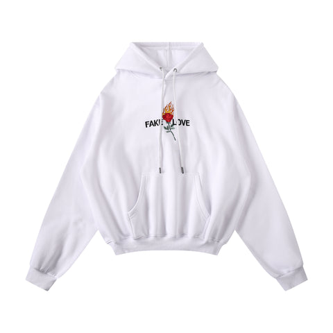 FAKE LOVE Sweatshirt