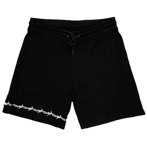 TRIKKO WIRE SHORTS