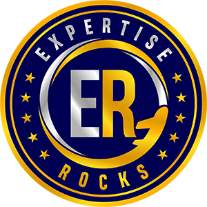 EXPERTISEROCKS