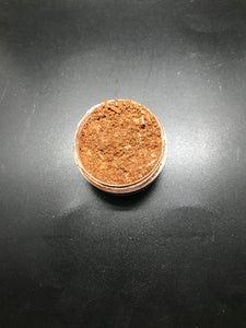 Mica Powder  # 1