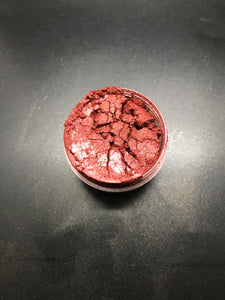 Mica Powder # 11