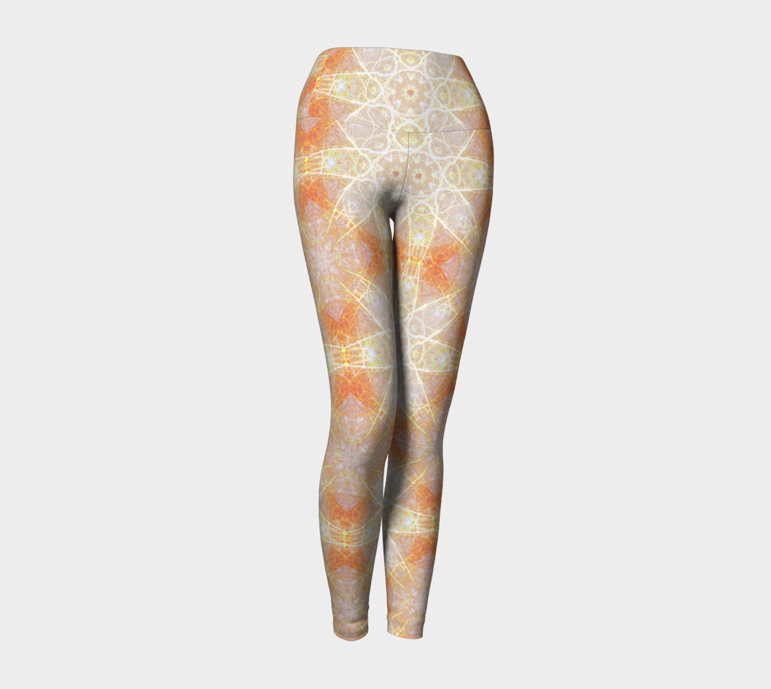 ca1af91ad753a7 Load image into Gallery viewer, yoga leggings, high waisted yoga pants,  colorful patterned ...