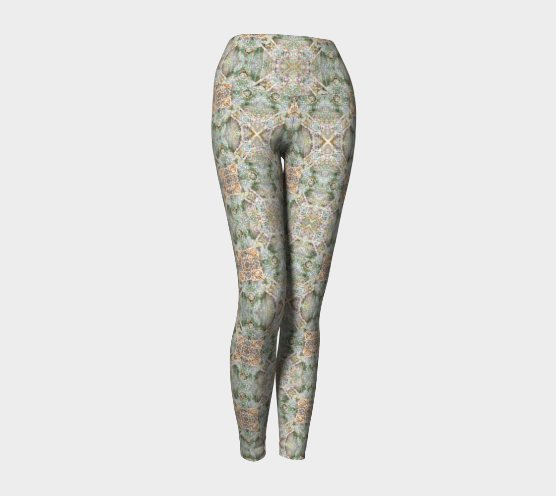 87631f4d8a6b74 Load image into Gallery viewer, yoga leggings, high waisted yoga pants,  colorful patterned ...