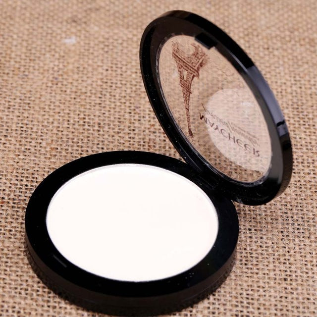 New Fashion Foundation Face Highlight Powder