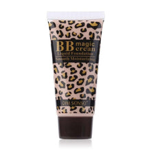 Brighten Skin BB Magic Concealer Cream
