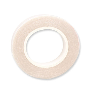 Waterproof Roll Double Side Tape
