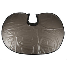 Professional Salon/Barber Shampoo Cape