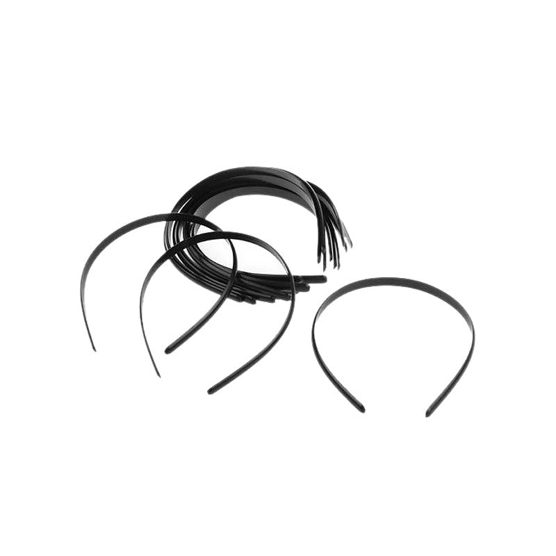 12pcs Fashion Hair Bands