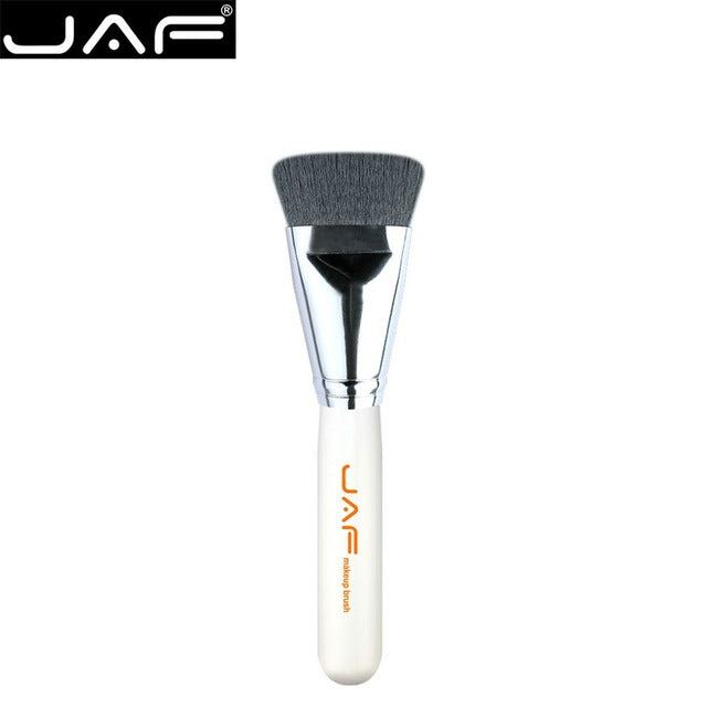 JAF Face Blush Makeup Brush