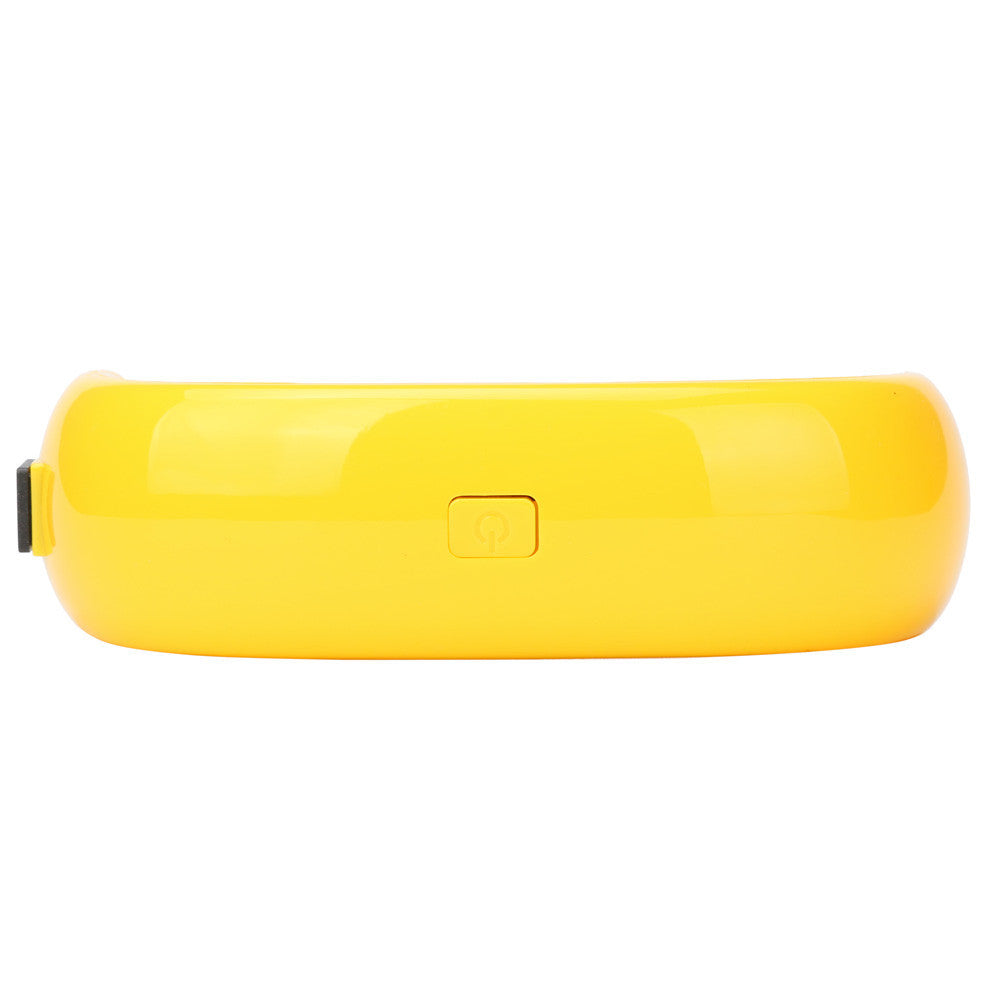 9W Women Fashion USB LED Nail Dryer