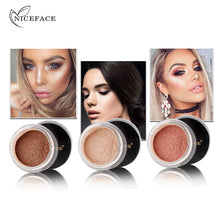 2018 New Nice Face Brand Make Up for Women