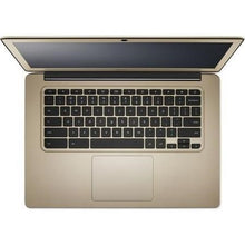 Load image into Gallery viewer, Acer - Refurbished CB3-431 Intel Celeron N3060 2GB 32GB 14 Inch Chromebook: Gold