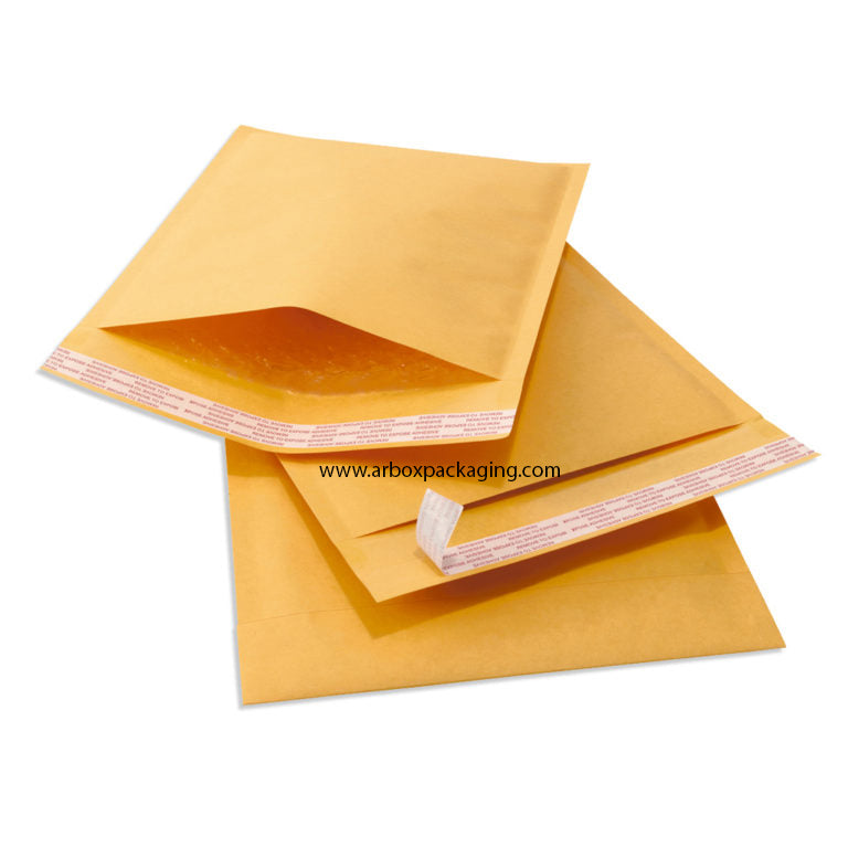 Wholesale Bubble Mailers