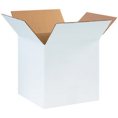 large white rsc boxes