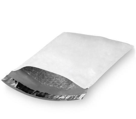 4 x 7 Poly Bubble Mailers #000 (500/cs)