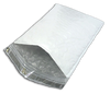 Image of 5 x 9 Poly Bubble Mailers #00 (250/cs)