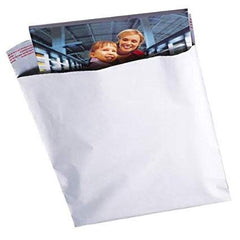 9 x 12 Poly Mailers (1000/cs)