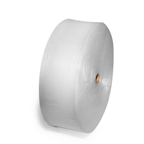 "3/16"" x 12""x 300' Multi-purpose Bubble Wrap® Roll (Small Bubble)"