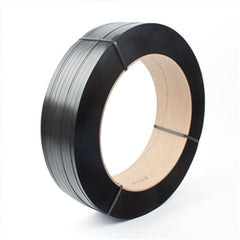 "Poly Strapping 1/2"" x .033 x 7200'"