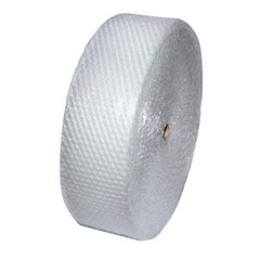 "1/2"" x 12 x 125' Bubble Wrap®"
