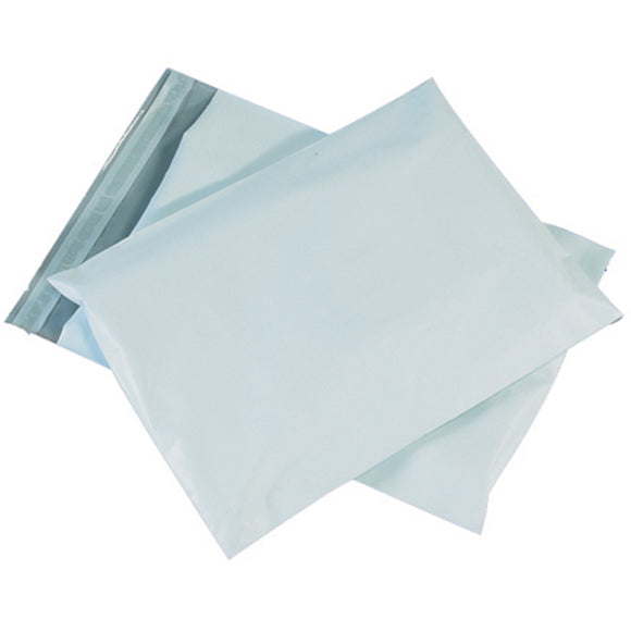 10 x 13 Poly Mailers (1000/cs)