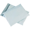 Image of 10 x 13 Poly Mailers (1000/cs)
