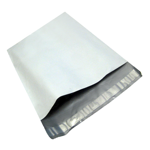 12 x 15.5 Poly Mailers (500/cs)