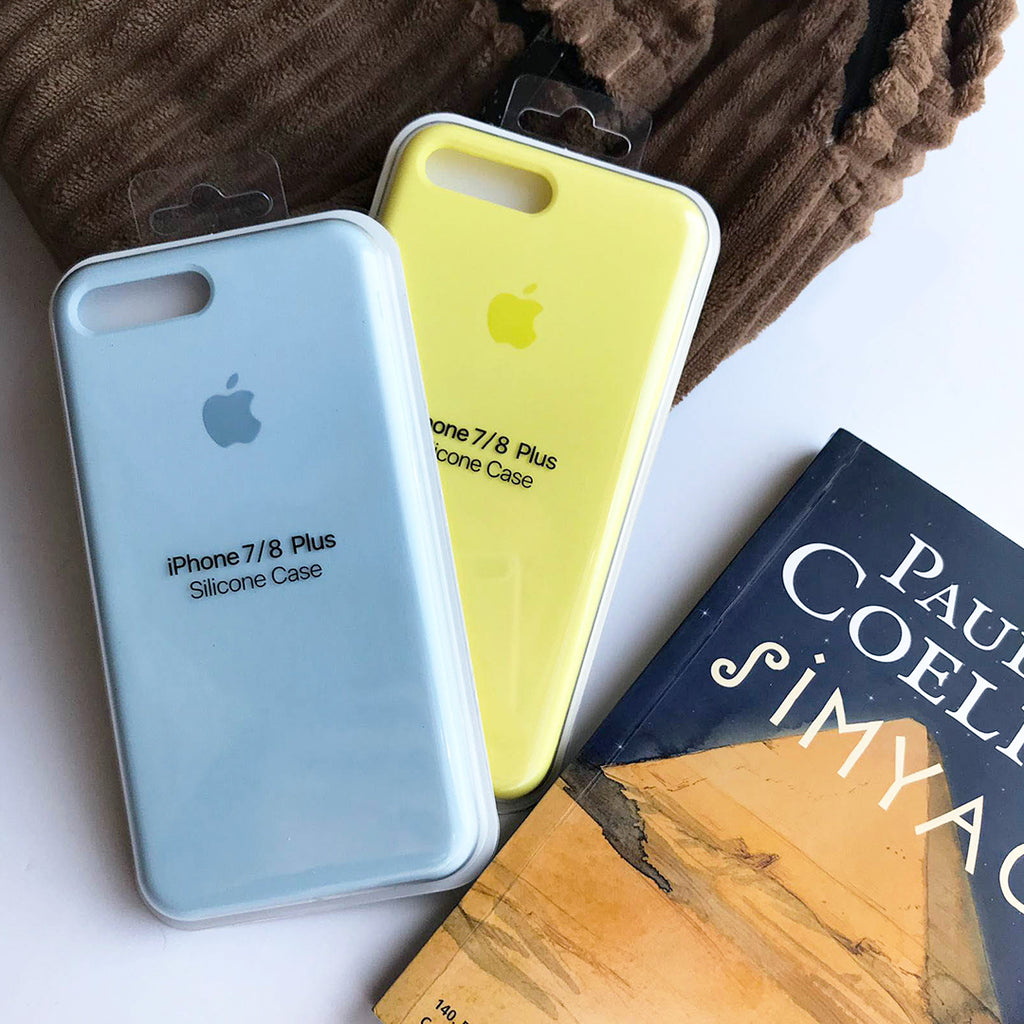 For Iphones Plastic IPhone 7 Mobile Cover Size: Iphone 7 Cover