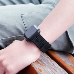 Strap Loop Breathable Apple Watch Band