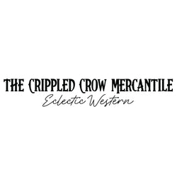 The Crippled Crow