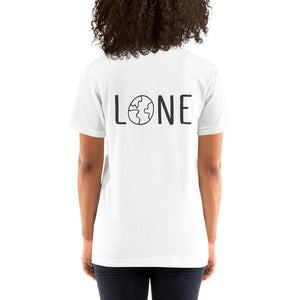 The LONE T-Shirt