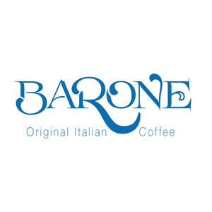 Mama Mia BARONE Coffee Company