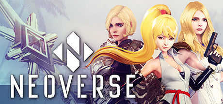 NEOVERSE - PC Download